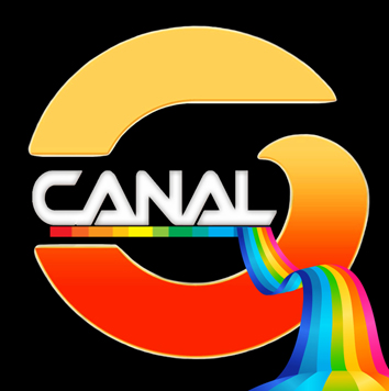 CANAL G